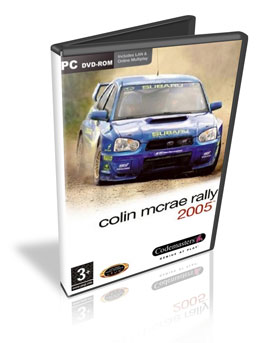 Colin+McRae+Rally+2005+ +PC+Full+%2B+Crack Colin McRae Rally 2005   PC Full + Crack