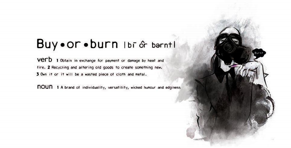 buy-or-burn.blogspot.com