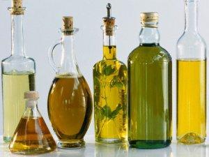 kegunaan minyak zaitun untuk kulit muka