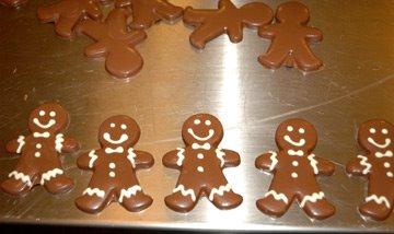 [gingerbread-men]