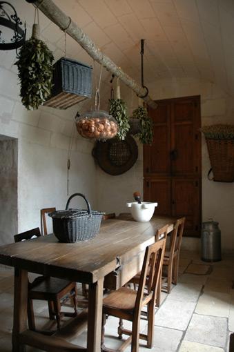 [kitchen-pic]