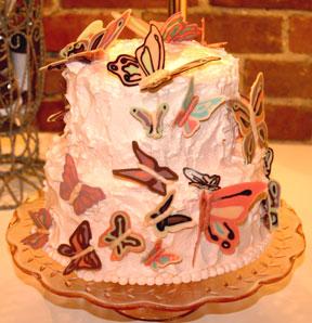 [butterfly-cake]