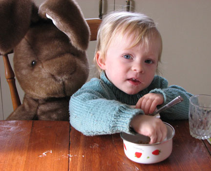 [claire-with-bunny]