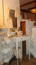 Bilder från butiken