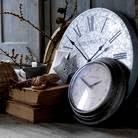 Klockor från Bloomingville