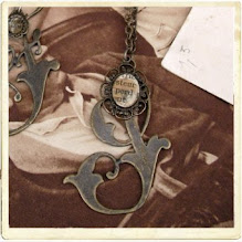 Lotta Djossou smycken
