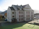 Gyllenborg skole