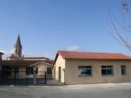 Ecole de Florentin- France