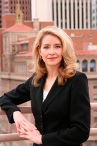 Elizabeth A. Corley