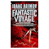 Fantastic Voyage: from science fiction to reality?