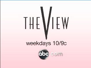 elisabeth hasselbeck pregnant vidcap from The View