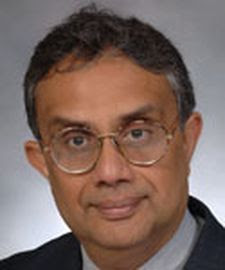 Krishna V. Palem is the Kenneth and Audrey Kennedy Professor of Computing at the Department of Computer Science at the George Brown School of Engineering at Rice University.