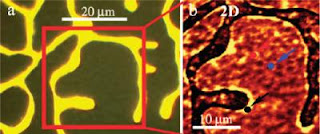 CVD Graphene on Copper