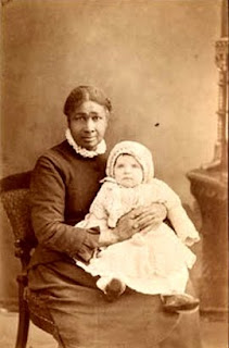 African American Images from The Burns Archive