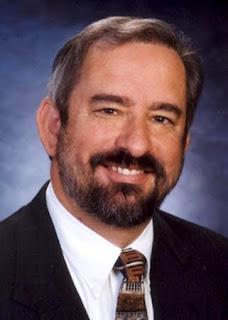 Dr. Gary Kremer