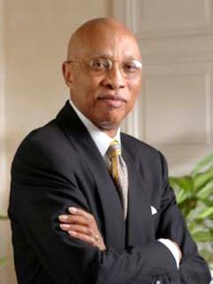 Robert C. Davidson Jr.