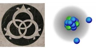 Borromean Nucleus