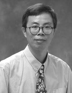 Zhiqiang Hu , Assistant Professor