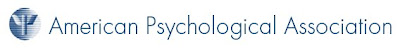 American Psychological Association