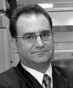 Antonios G. Mikos