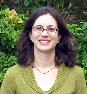 Cheryl R Kaiser