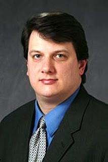 Christopher L. Drake, Ph.D.