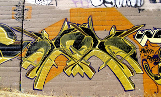 Wildstyle_graffiti