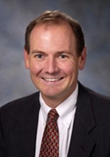 Thomas A. Buchholz, M.D., F.A.C.R.