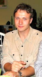 Alexander A. Govyadinov