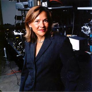 Naomi J. Halas