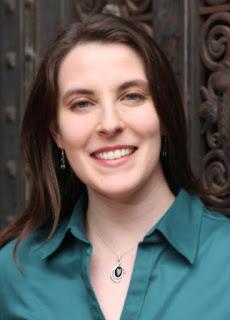 University of Oregon sociologist Aliya Saperstein