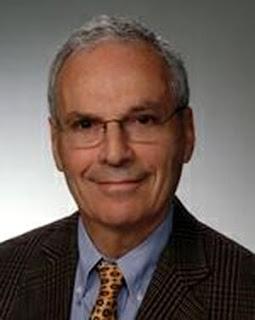 Victor R. Grann M.D.