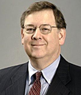 Jeffrey H. Silber