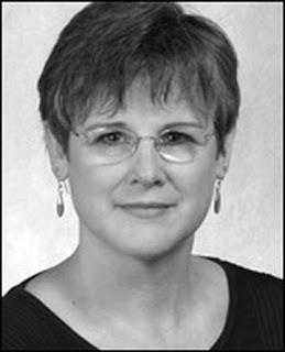 Karen Heimer