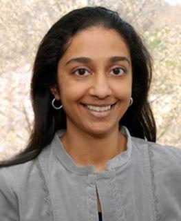 Veda N Giri, MD