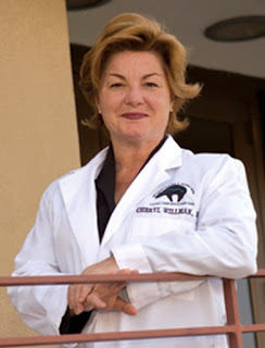 Cheryl L. Willman, M.D.