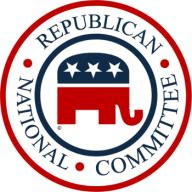 Republican National Committee logo