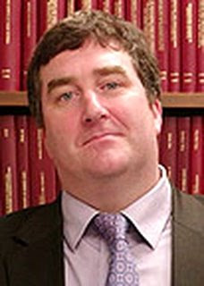 Shay Curran