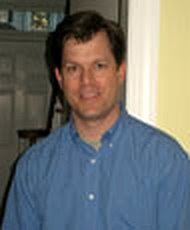 William R. Carpenter, PhD