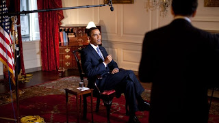 President Barack Obama Weekly Address