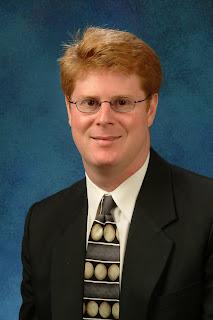 Stephen Freedland, M.D.