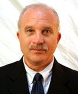 Joel Dvoskin, Ph.D, A.B.P.P.