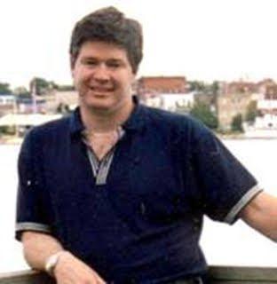 Dr. Greg G Goss