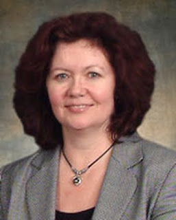 Natalie H Bzowej, M.D.