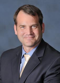 Timothy L. Fitzgerald, MD, FACS