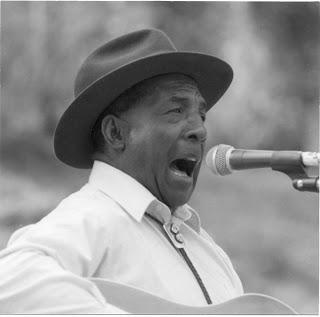 John Jackson (1924-2002)