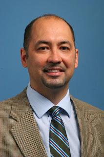 Alexander Balandin, University of California - Riverside