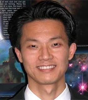 Dr. Eui-Hyeok Yang
