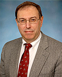 William J. Weiner, M.D.