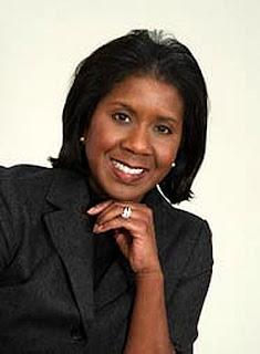 Nikki R. Jackson, J.D